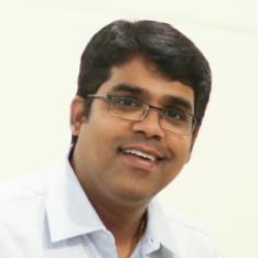 Ranganath Mummadi